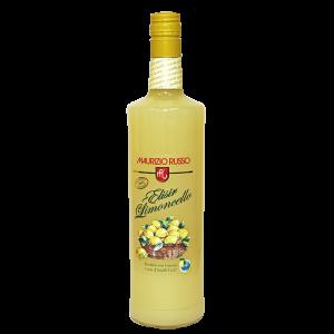 Licor italiano & Cremas