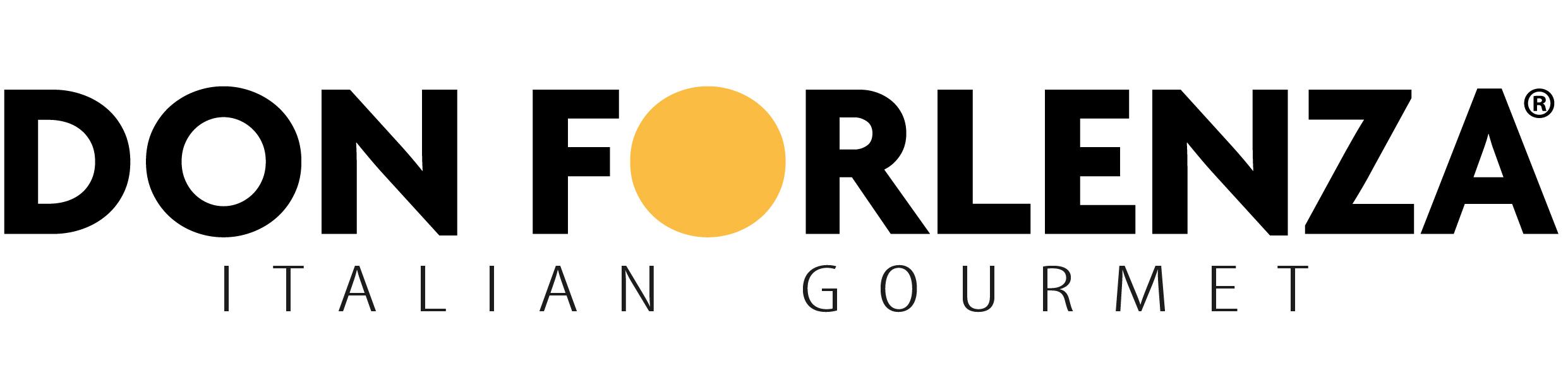 Logo-Don-Forlenza