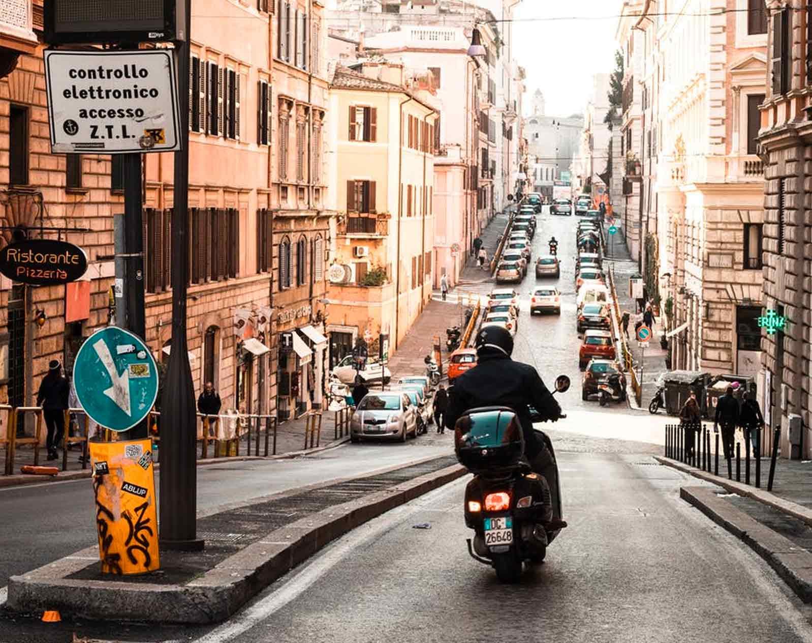 Italianos en España: tips y datos curiosos