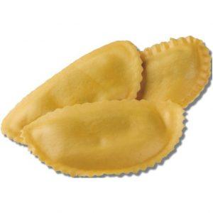 Pasta Rellena