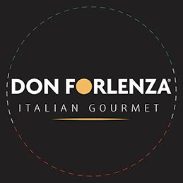 don-forlenza-logo-negro